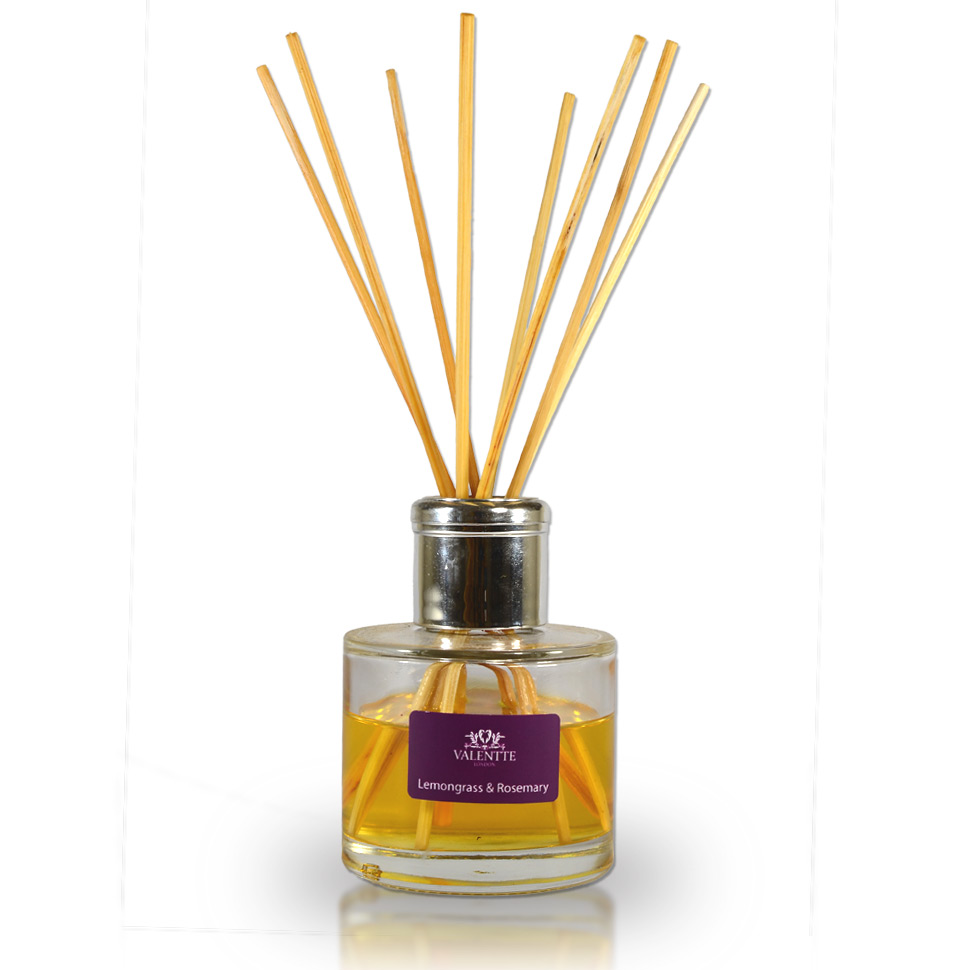 Scented oils body oils fragrance oils reed diffuser review ebooks