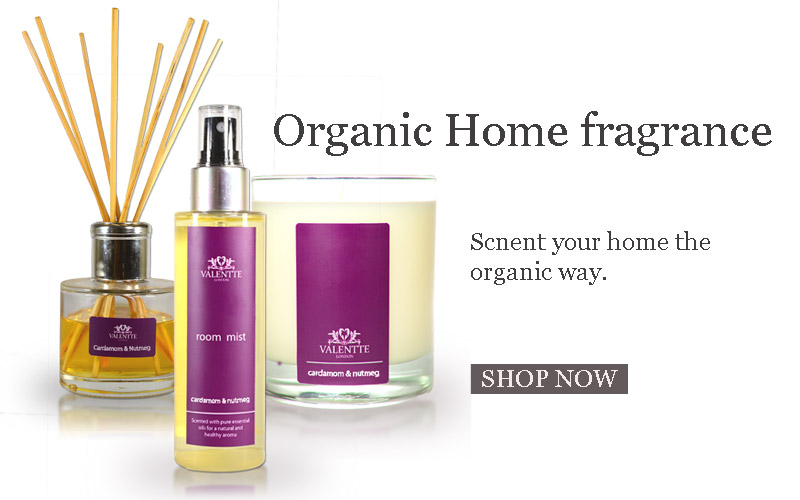 Amazon Uk Home Fragrance Oils
